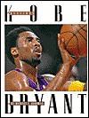 Kobe Bryant (Ovations) (Ovations) - Michael E. Goodman