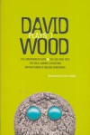 Plays 1: The Gingerbread Man / The See-Saw Tree / The Ideal Gnome Expedition / Mother Goose's Golden Christmas - David Wood