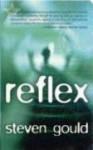 Reflex - Steven Gould, MacLeod Andrews
