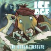 Ice Age Vol. 5 - Caleb Monroe, Shelli Paroline, Branden Lamb