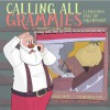Calling All Grammies - Flo Barnett