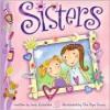 Sisters - Judy Katschke, Liz Pope