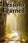 Lessons Learned (The Appalachian Heart Collection) - Sydney Logan