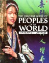 Peoples of the World. Gill Doherty & Anna Claybourne - Gillian Doherty