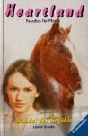 Wandel der Gefühle (Heartland: Paradies für Pferde, #22) - Lauren Brooke, Miriam Margraf