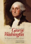 The Quotable George Washington: The Wisdom of an American Patriot - George Washington