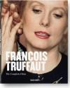 FranCois Truffaut - Robert Ingram, Paul Duncan