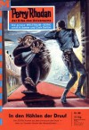 Perry Rhodan 80: In den Höhlen der Druuf (Perry Rhodan - Heftromane, #80) - Kurt Mahr