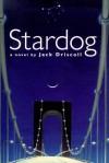 Stardog - Jack Driscoll