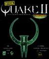 Quake II - Jonathan Mendoza