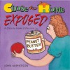 Close to Home Exposed: A Close to Home Collection - John McPherson
