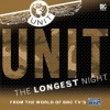 UNIT: The Longest Night - Joseph Lidster