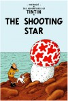 The Shooting Star (The Adventures Of Tintin) - Hergé
