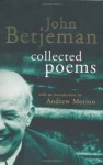Collected Poems - John Betjeman