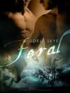 Feral - Joely Skye