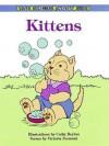 Kittens - Cathy Beylon