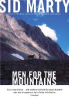 Men for the Mountains - Sid Marty