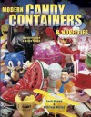 Candy Containers & Novelties - Jack Brush, William Miller