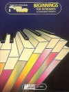 Beginnings for Keyboards, Book B - Hal Leonard Publishing Company