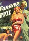 Forever Evil - Harry Whittington