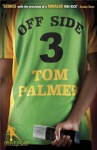 Foul Play: Off Side - Tom Palmer