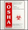 OSHA Book 2E - Brenda Goodner, Barb Acello