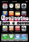 Evolution, short stories by a nonconformist - Jess C. Scott