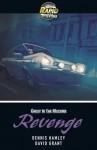 Rapid Plus 5b Revenge - Dennis Hamley