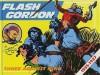 Flash Gordon: Three Against Ming - Alex Raymond