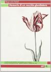 Memorie di un vecchio giardiniere - Reginald Arkell, Franca Pece
