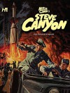 Steve Canyon: The Complete Series - Milton Caniff
