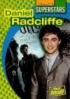 Daniel Radcliffe - Barbara M. Linde