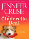 The Cinderella Deal (MP3 Book) - Susan Boyce, Jennifer Crusie