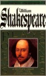 The Unabridged William Shakespeare - William George Clark, William Shakespeare