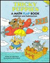 Tricky Puppies: Math - Judy Nayer, McClanahan Book Company