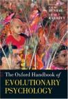Oxford Handbook of Evolutionary Psychology - Robin Dunbar