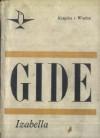 Izabella - André Gide