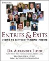 Entries and Exits, Study Guide: Visits to Sixteen Trading Rooms - Alexander Elder