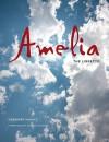 Amelia: The Libretto - Gardner McFall