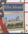 Ellis Island - Bob Temple