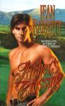 Archer's Crossing - Jean Barrett