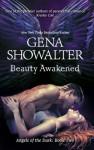Beauty Awakened (Angels of the Dark - Book 2) - Gena Showalter