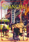 The Old Shanghai A-Z - Paul French