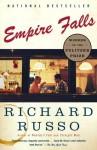 Empire Falls (Audio) - Richard Russo
