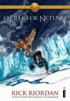 O filho de Netuno (Portuguese Edition) - Rick Riordan