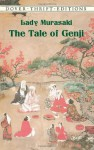 The Tale of Genji - Murasaki Shikibu, Arthur Waley