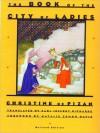 The Book of the City of Ladies (Penguin Classics) - Christine de Pizan