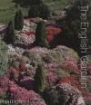 The English Garden - Phaidon Press