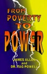 From Poverty to Power - James Allen, Tag Powell