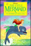 The Dolphins of Coral Cove (The Little Mermaid, No 11) - K.S. Rodriguez